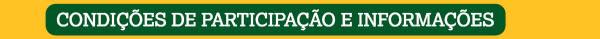 http://arq.apexbrasil.com.br/emails/brasil/70/index_r4_c1.jpg