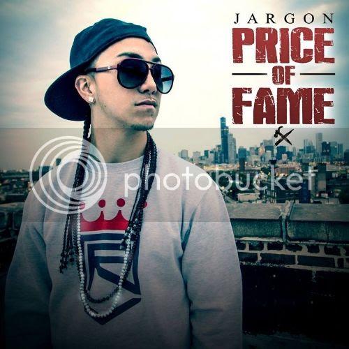 photo JargonPriceOfFameFront.jpg