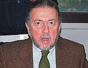 Cataldo Motta