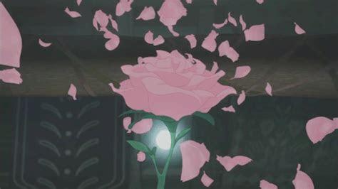 pink anime gif tumblr