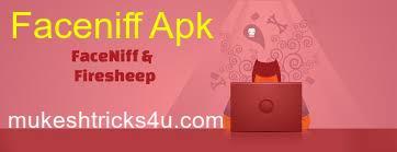 Download Faceniff Apk PRO v2 4 4 (LATEST) 2019 - Latest