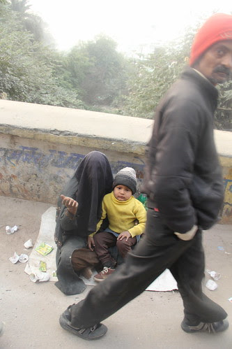 sometimes begging is the only dignified  form of survival.. by firoze shakir photographerno1