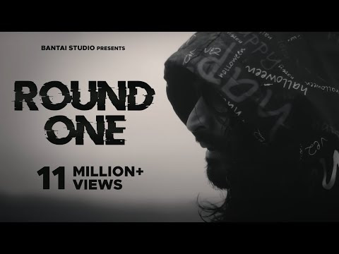 Round One Lyrics – Emiway bantai lyrics