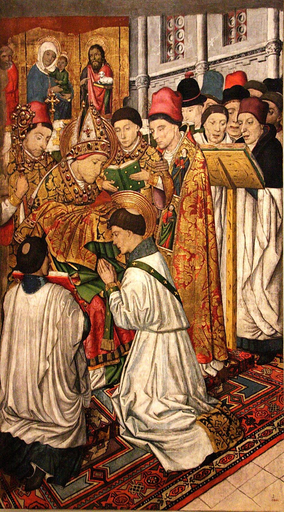 http://upload.wikimedia.org/wikipedia/commons/5/58/JaumeHuguet-RetauleSantVicen%C3%A7-6569.jpg