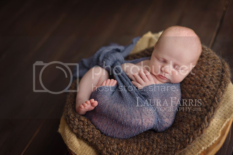 photo newborn-baby-photographers-treasure-valley-idaho_zps3038c9b8.jpg