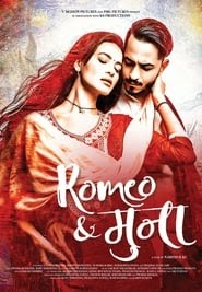 Romeo & Muna online videa online streaming teljes alcim magyar előzetes dvd 2018