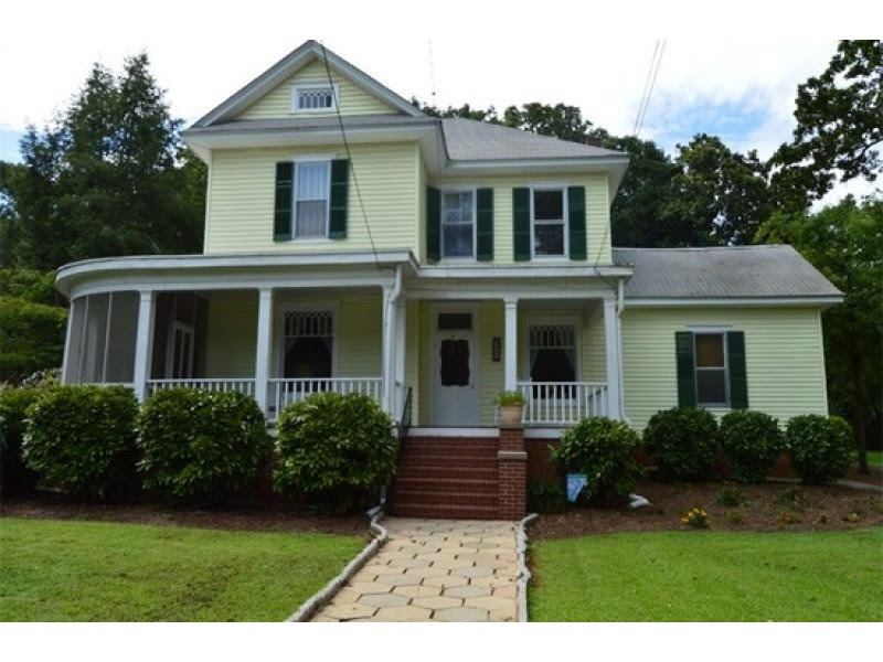 Latest Homes For Sale or Rent in Cartersville  Cartersville, GA Patch