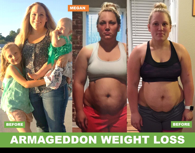 95 Pounds Her Huge Cellulite Belly Is Gone Armageddon World Armageddon Weight Loss