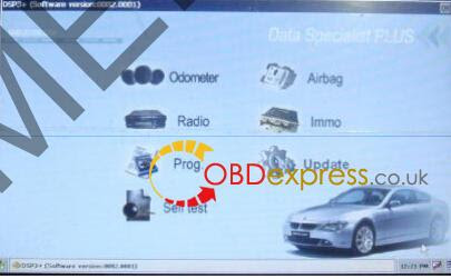 How-to-use-super-DSP-3-Plus-odometer-correction (1)