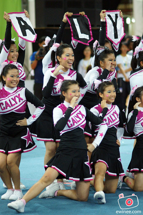 CALYX-CATHOLIC-CHEER-2010-BUKIT-JALIL-6
