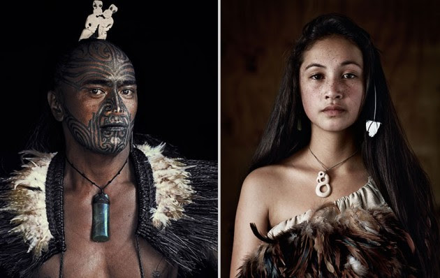 photographs-of-vanishing-tribes-before-they-pass-away-jimmy-nelson-17__880
