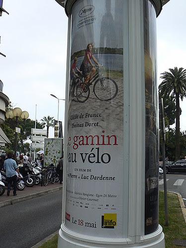 le gamin au vélo.jpg