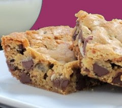 torta di mele con cioccolato e cannella,torta di mele,torta al cioccolato mele e cannella,cioccolato,mele,cannella,torta di natale,dolci di natale,torta,torte