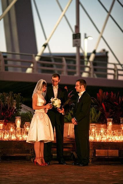33 best images about Hotel Weddings on Pinterest   Ace