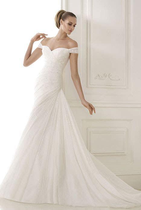 Pronovias   LuLu's Bridal
