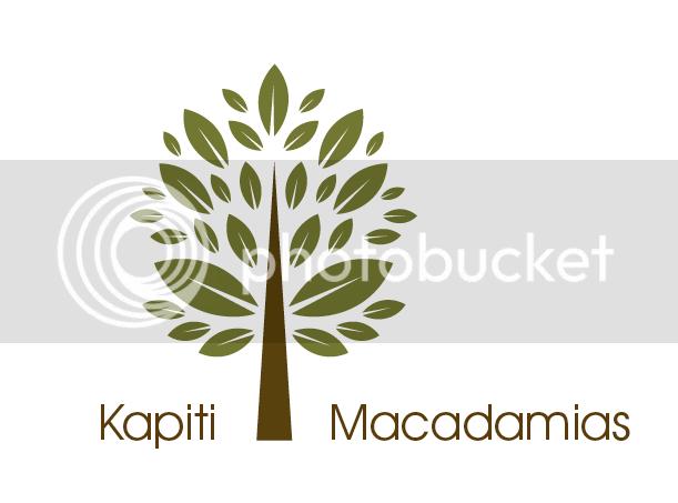 Kapiti Macadamias