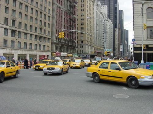 taxi 13.03.06