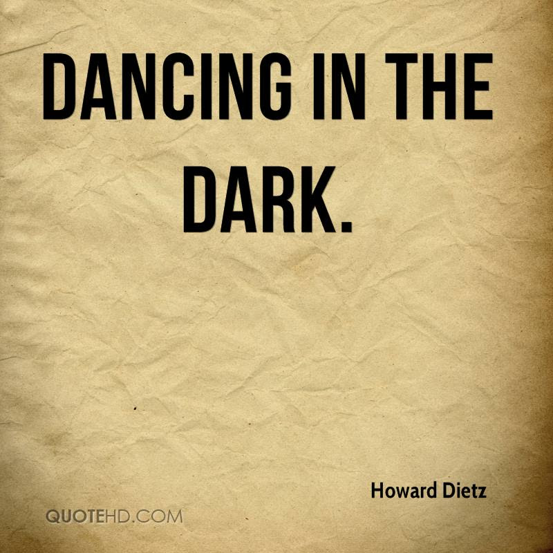 Howard Dietz Quotes Quotehd
