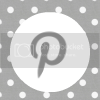 grey%20white%20polka%20dot%20pinterest%20social%20media%20icon_zpsmq2hrgqc.png