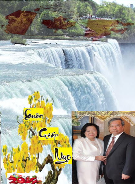 THUONG NGHI SI NGO THANH HAI