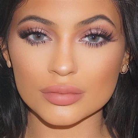 61 best airbrush makeup philadelphia images on Pinterest