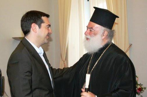 tsipras patr 01