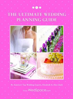 The Knot Wedding Planner Book Barnes And Noble