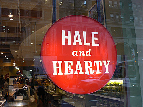 Hale and Hearty, 7th avenue.jpg