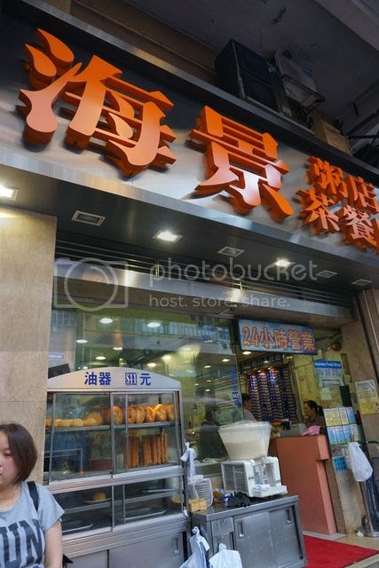 photo 2_zps8w94cwfv.jpg