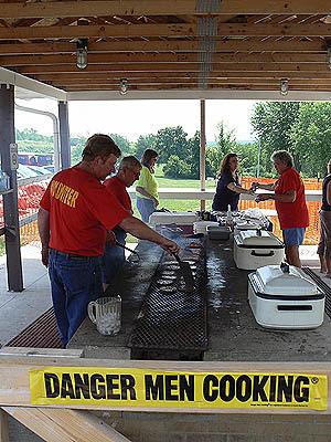 danger men cooking.jpg