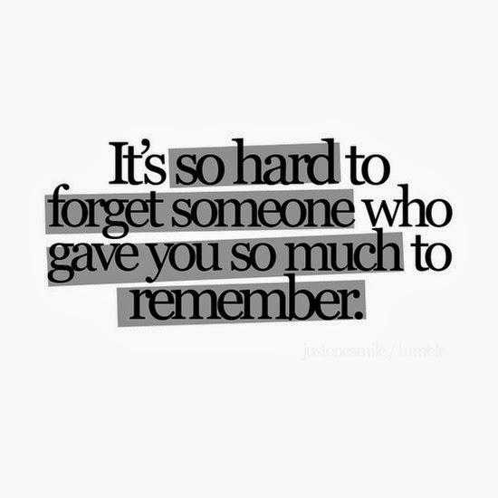 Depressing Quotes About Heartbreak. QuotesGram