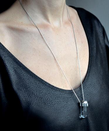 unearthen-vial-necklace-5a