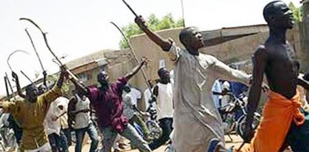 Image result for picture of fulani herdsmen