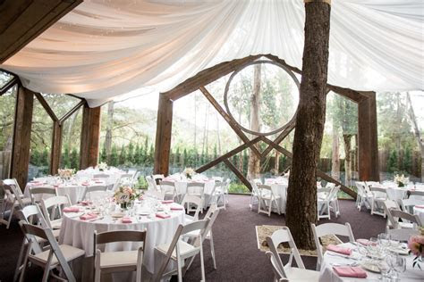 Calamigos Ranch Wedding Malibu   Stop And Stare Events