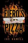 Fiero's Pizza