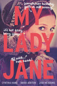 Title: My Lady Jane, Author: Cynthia Hand
