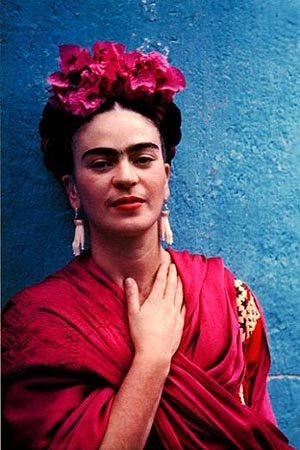 portrait de Frida.jpg