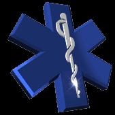 EMS blogs