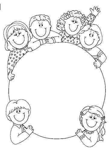 23 Nisan Boyama Ve Etkinlikleri Okul öncesi Etkinlik Faliyetleri