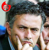 Mourinho: Security issues