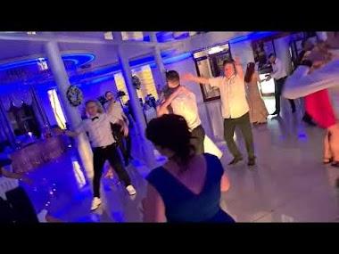 Backstreet Boys - I Want It That Way w mega remixie na weselu - Hotel Lord Stargard