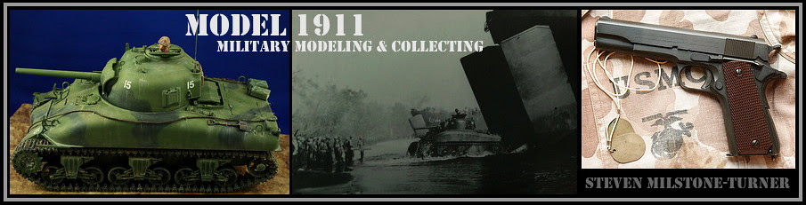 Model1911