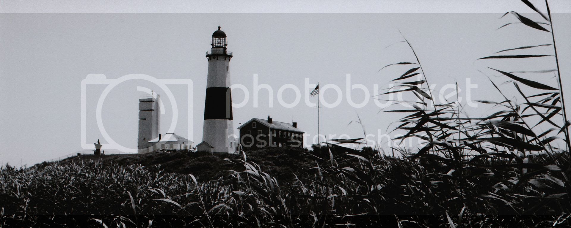 photo lighthouse_zps3ed78a5a.jpg