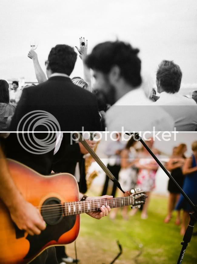 http://i892.photobucket.com/albums/ac125/lovemademedoit/welovepictures/MarkJess_109.jpg?t=1331675859