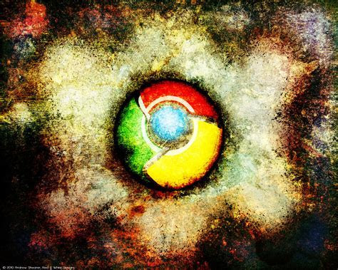 Google Chrome HD Wallpapers, Google Chrome Wallpaper Free