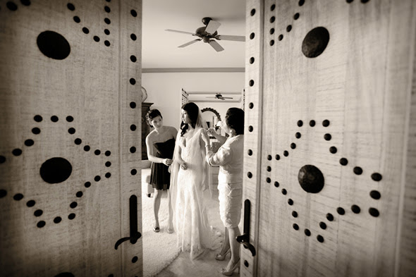 palmilla weddings One&Only Palmilla Destination Wedding