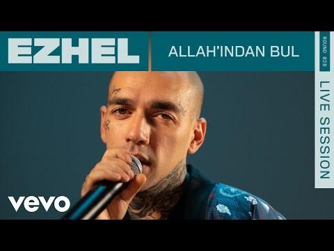 Ezhel Alllah'ından Bul Şarkı Sözleri
