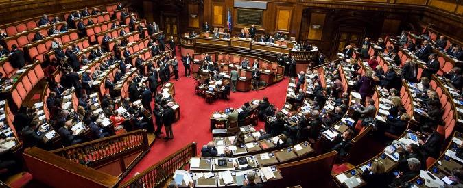 """Legge elettorale, """"preferenze e niente premio di maggioranza"""": M5s rilancia il proporzionale. Renzi: """"Pronti a cambiare"""""""