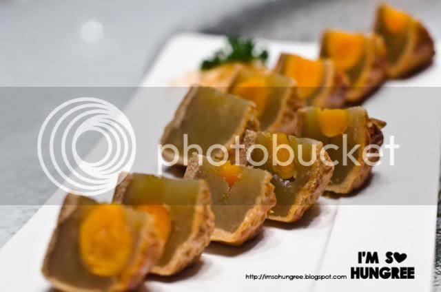 photo silks-crown-mooncake-festival-8416_zps8291c9ec.jpg