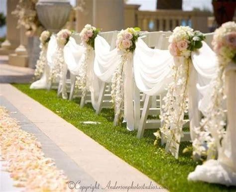 Pin by Marce Diaz on Wedding Decoration!   Wedding